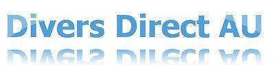 Divers Direct AU