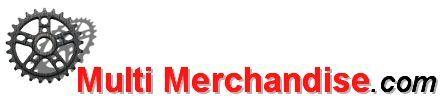 Multi Merchandise