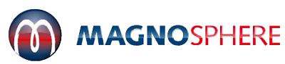 magnosphere-imánes