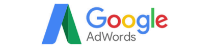 Google Adwords Expert Team here to help you
