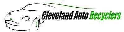 cleveland-auto-recyclers
