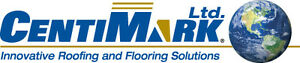 Looking For Roofer/General Labouers/Crane/Truck Driver
