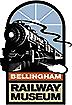 bellinghamrailwaymuseum