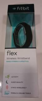 Fitbit Flex Wireless Activity Wristband (NEW) Perth CBD Perth City Preview