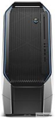 Dell Alienware Area 51 Computer Intel Core I7 3 3 Ghz 16 Gb Ram 2048 Gb Hdd