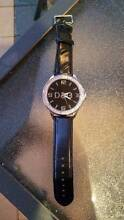 D & G Watch Darch Wanneroo Area Preview