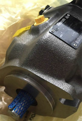 A10vs018dr31r-ppa12n00 New Rexroth Pump