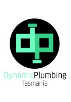 Dynamic Plumbing Tasmania Kingston Kingborough Area Preview