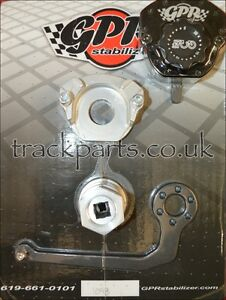 Ex-Display-GPR-Steering-Damper-Ducati-1098-1198