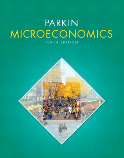 Microeconomics 10th edition ebook pdf textbooks gumtree microeconomics 10th edition ebook pdf textbooks gumtree australia queensland brisbane region 1194985523 fandeluxe Image collections