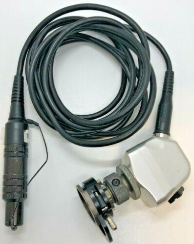 Stryker 988-210-122 Camera Head - Used