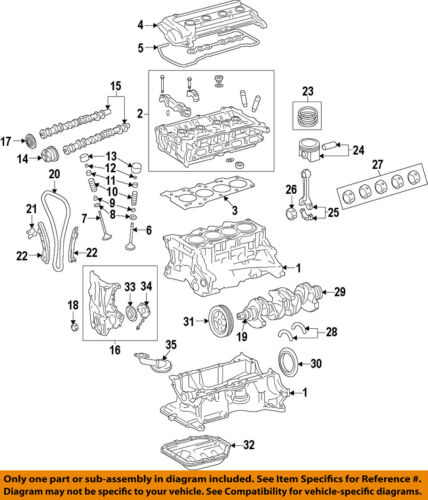 Kia Engine Diagram on 2000 kia sportage motor diagram, kia car diagram, kia rio 1.6 engine, kia wiring diagram, kia rondo engine problems, kia 2.4 engine, kia axle diagram, kia 4 wheel drive problems, kia serpentine belt diagram, 2006 kia rio belt diagram, 2005 kia sedona firing order diagram, kia parts diagram, kia sedona starter diagram, 2000 kia sportage timing marks diagram, kia steering diagram, kia engine specs, toro groundsmaster 120 wire diagram, 2005 kia sedona exhaust system diagram, kia 3.5 engine problems,