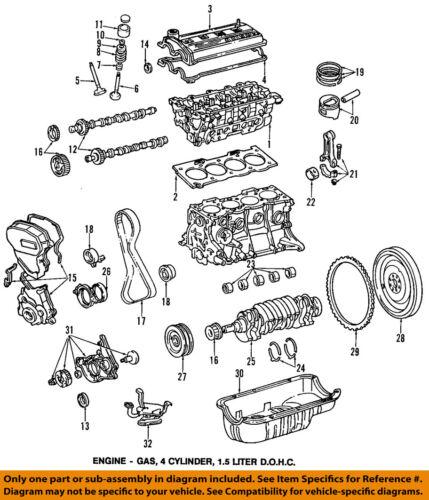 Liter Toyota Engine Diagram on 5.4 liter engine cylinder order, pulley system diagram, 4x4 diagram, 8.1 liter engine diagram, 5.4 belt diagram, 2008 ford 5.4 engine diagram, ford 5.4 engine parts diagram, 350 small block diagram, 5.4 liter cooling system diagram, 5.4 liter engine heads,
