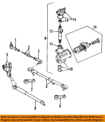 Enjoyable Ccp Idler Arm Diagram Wiring Diagram Wiring 101 Breceaxxcnl