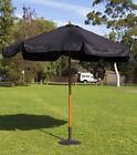 Garden Umbrella Garden & Patio Umbrellas