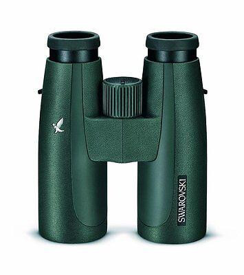 Swarovski 8 x 42 SLC Binoculars Top end quality Binoculars with warranty card
