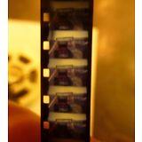 Lot 10 Vintage Super 8mm Home Movie Films reels