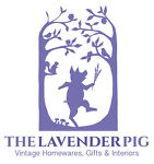 TheLavenderPig