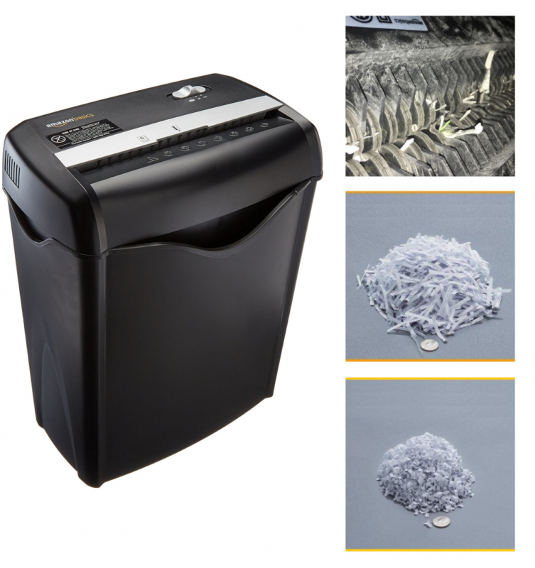 business paper shredder reviews Paper shredder reviews 2016 uk office best in 2017,best buy paper shredders reviews uk the for home small business in shredder 2017 cross cut,domestic paper shredder reviews uk 2018 2015 safe and functional shredders for home.