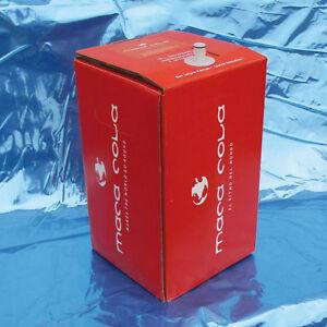 10 L Maca Cola Postmix Sirup 1+5,5