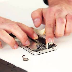 PHONE AND LAPTOP REPAIRS Aitkenvale Townsville City Preview
