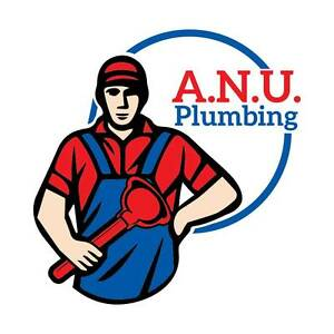 A.N.U. Plumbing PTY LTD North Rocks The Hills District Preview