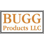 Buggspray Insect Repellent
