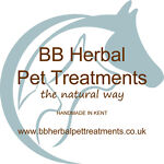 BB Herbal Pet Treatments