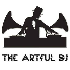 The Artful DJ Macleod Banyule Area Preview