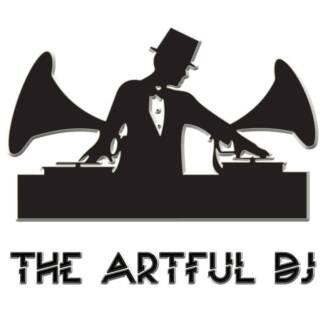 The Artful DJ