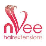 NVEE HAIR EXTENSIONS
