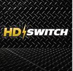 HD Switch