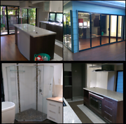 Carpet clean +End of Lease /Bond Clean -Gold Coast Biggera Waters Gold Coast City Preview