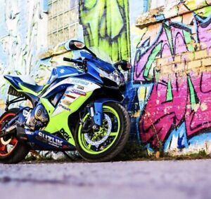 Trades   Find Motorcycles & Sports Bikes for Sale Near Me in