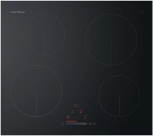 Fisher & Paykel 60cm Induction Cooktop CI604CTB1 Randwick Eastern Suburbs Preview