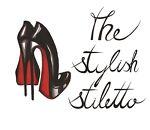 The Stylish Stiletto