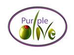 purpleoliveukltd