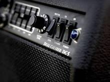 Mesa Boogie DC-5 Combo USA Guitar Amp PRICE DROP Springwood Logan Area Preview