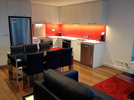CBD apartment to share Adelaide CBD Adelaide City Preview