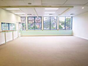 Event  Workshop  Meeting Room Space Manly Area Balgowlah Manly Area Preview