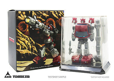 ACE Collectables ACE-01 TUMBLER,In stock! Special Price!