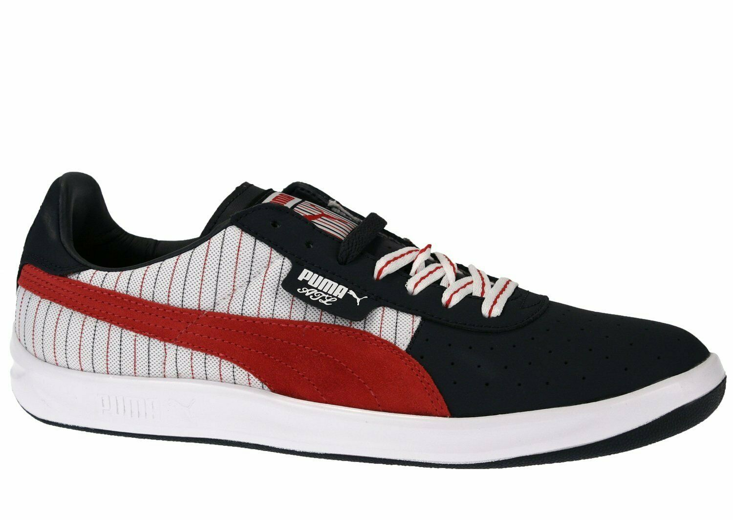 Puma California Men's City Sneakers Shoes - City and Color Options 1
