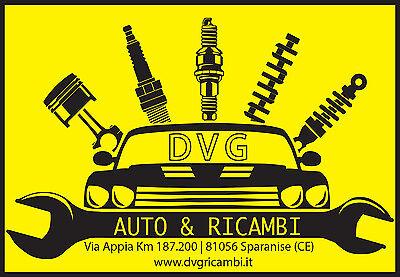 DVG.Ricambi