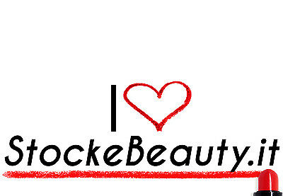 stockebeautyofficial