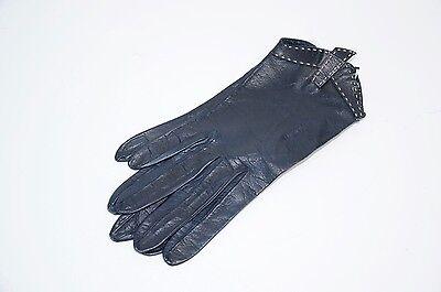 Перчатки и рукавицы Vintage Made in