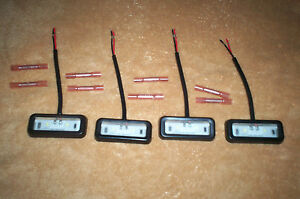 $_35?set_id=880000500F running board lights ebay  at nearapp.co