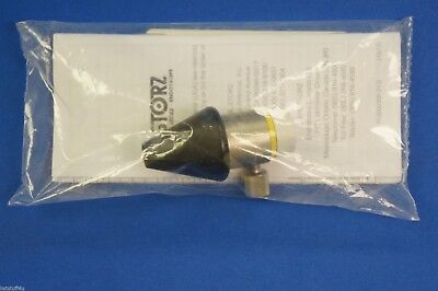 Karl Storz30101c2 Sliding Cone For Open Laparoscopy Diameter 7mm