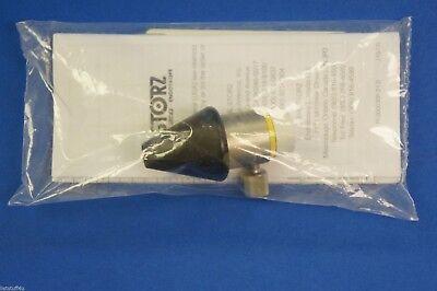 Karl Storz30101c2 Sliding Cone For Open Laparoscopy Diameter 7mm