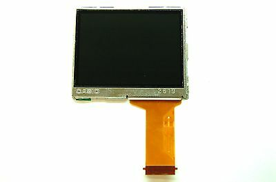 Fujifilm Finepix S6500 Lcd Display Screen Fuji