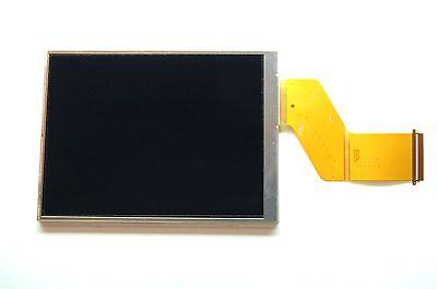 Samsung Digimax I100 Lcd Display Part Screen Monitor